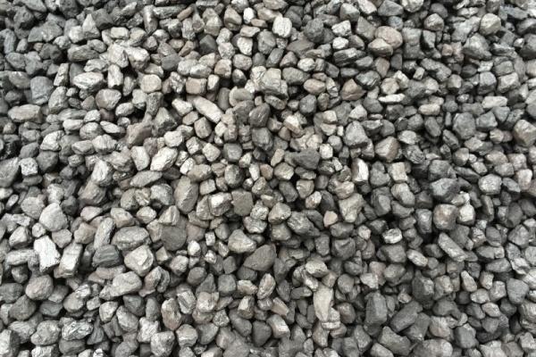 Premium House Coal