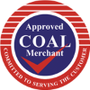 Approved Coal Merchants